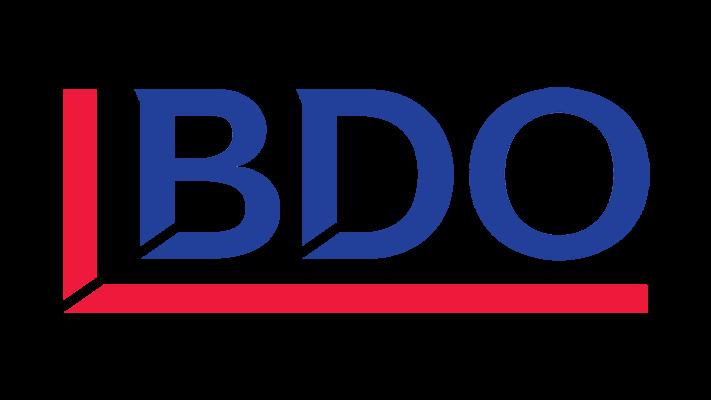 bdo-logo