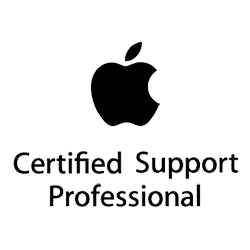certified-support-professional