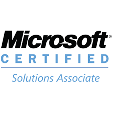 microsoft-certified-solutions-associate