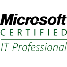 microsoft-certified-it-professional