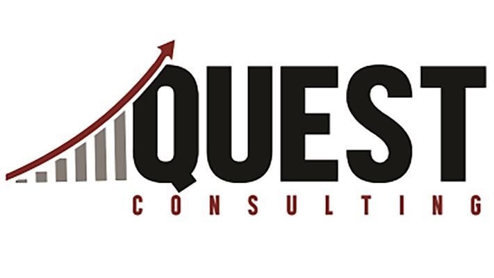 quest-consulting-logo