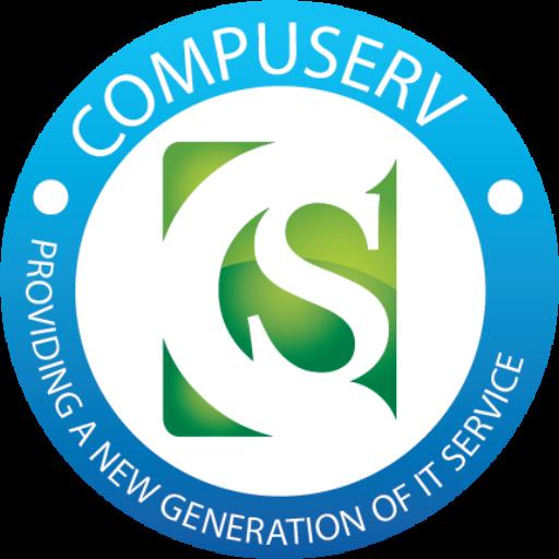 compuserv-logo-png