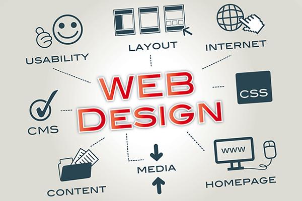 website-design-guyana-compuserv